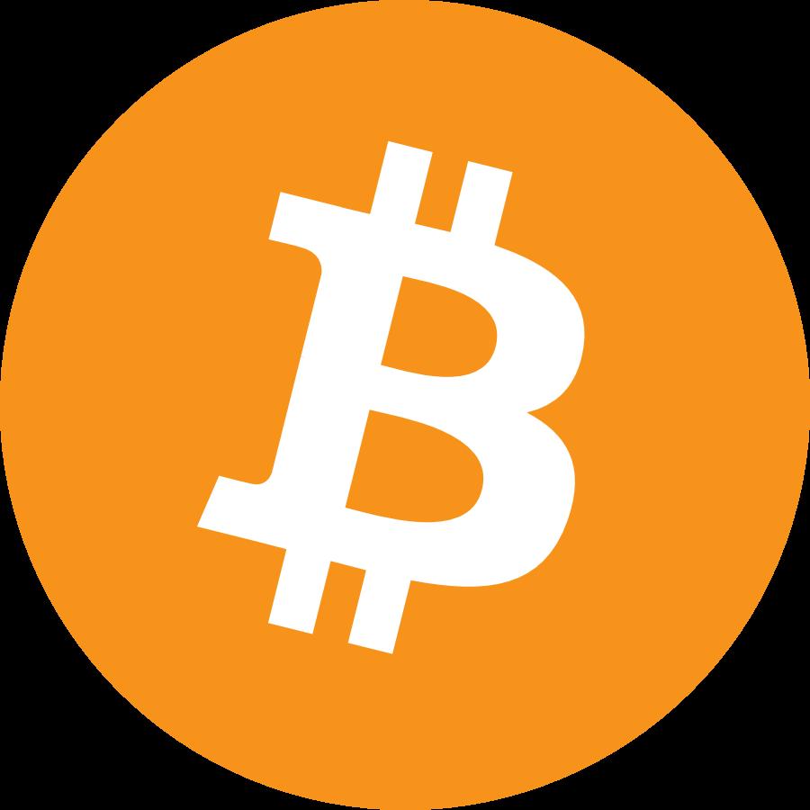 Buy Crypto Telegram Members