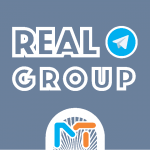 buy real telegram group members