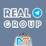 buy real telegram group members