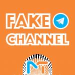 buy fake telegram channel members