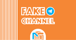 buy fake telegram channel members