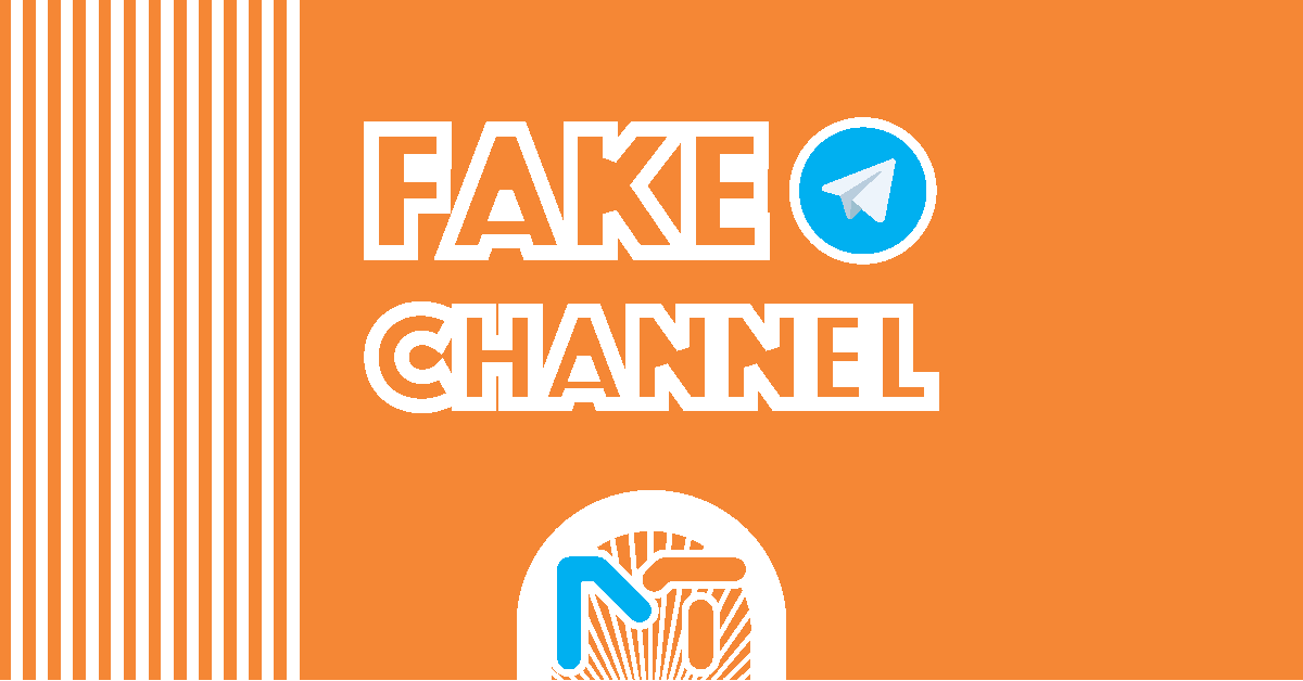 Buy Fake Telegram Members