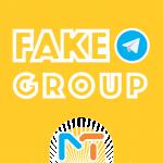 buy fake telegram group members