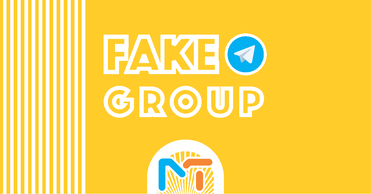 buy fake telegram group members