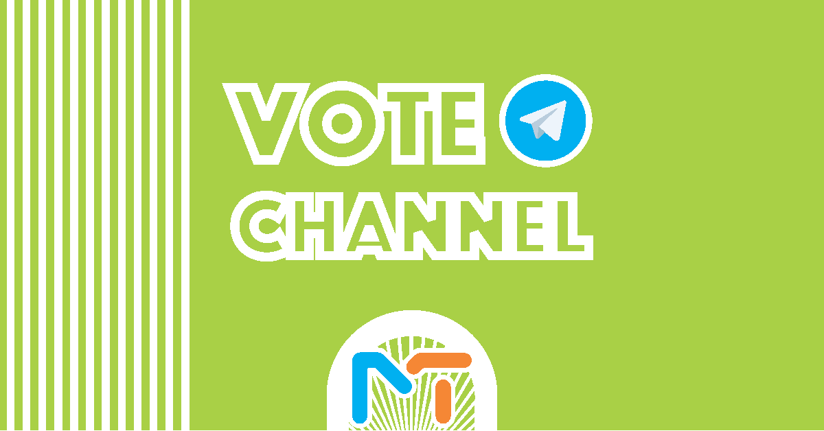 buy telegram votes