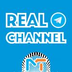buy real telegram channel members