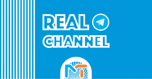 buy real telegram channel members