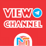 buy telegram channel views