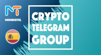 How to buy telegram cryptocurrency
