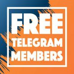 add fake member to telegram channel online free