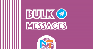telegram bulk message sender